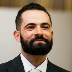 John Costa de Araújo